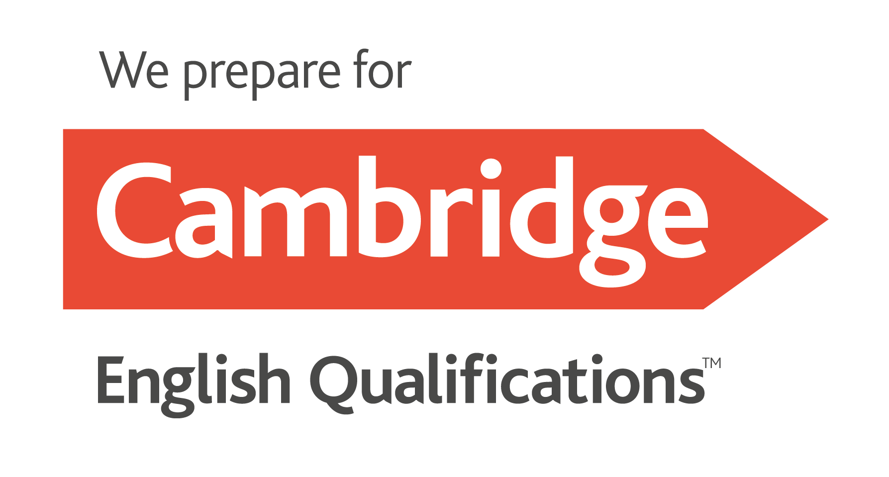 Il Volterra prepara agli esami Cambridge English certificati